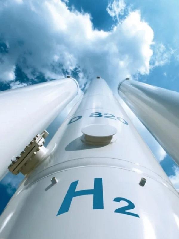 El proyecto 'Power to Green Hydrogen Mallorca' será el más grande de Europa
