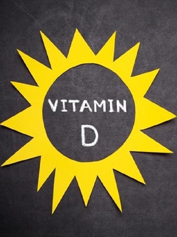 La suplementación con vitamina D podría mejorar el rendimiento deportivo