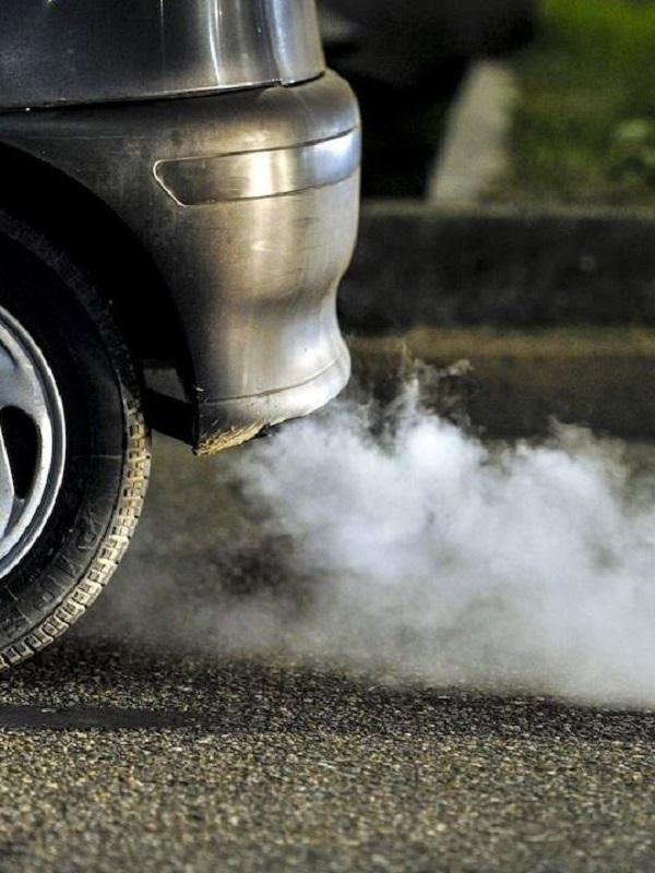 Miles de coches han sido renovados en tres meses por otros menos contaminantes con las ayudas de la Comunidad de Madrid