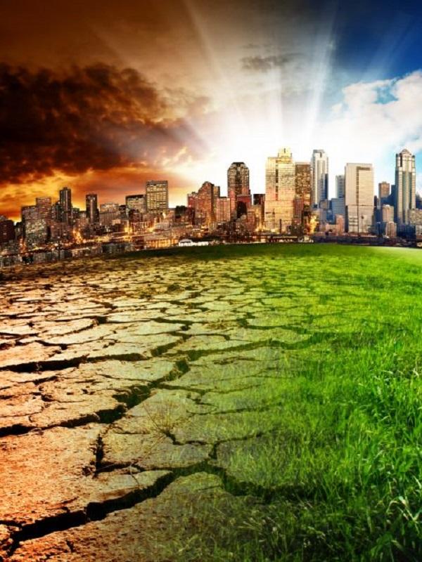 Arranca la Enmienda Kigali para la lucha contra el calentamiento global