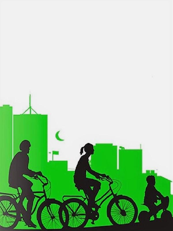 Exigen fondos al Gobierno para fomentar la movilidad sostenible