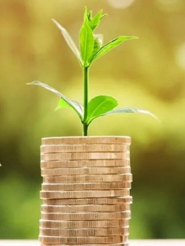 Iberdrola, Enel, EDP y otras grandes compañías europeas se alían para impulsar la financiación 'verde'