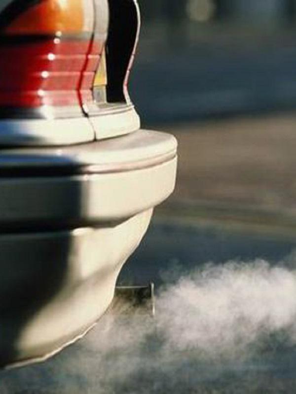 PSA hace de agorera y cree que el objetivo de reducción de emisiones para coches en Europa perjudicará al empleo