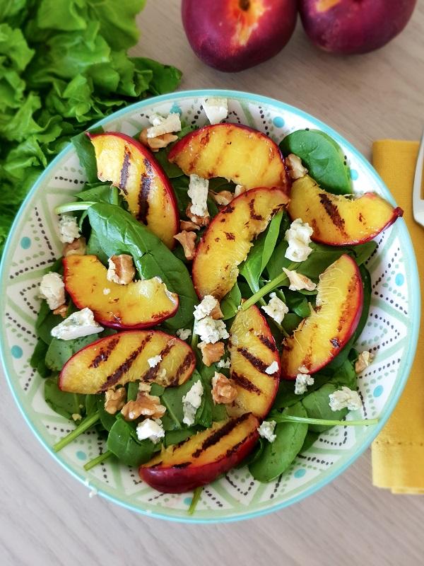 Te presentamos la dieta perfecta y más saludable y que además salvará el Planeta