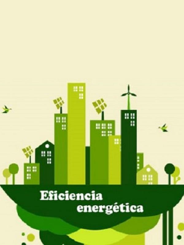 El Ayuntamiento de Zaragoza con la eficiencia energética