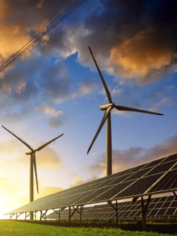 Granada activa una estrategia de apoyo a las energías renovables en los pequeños municipios