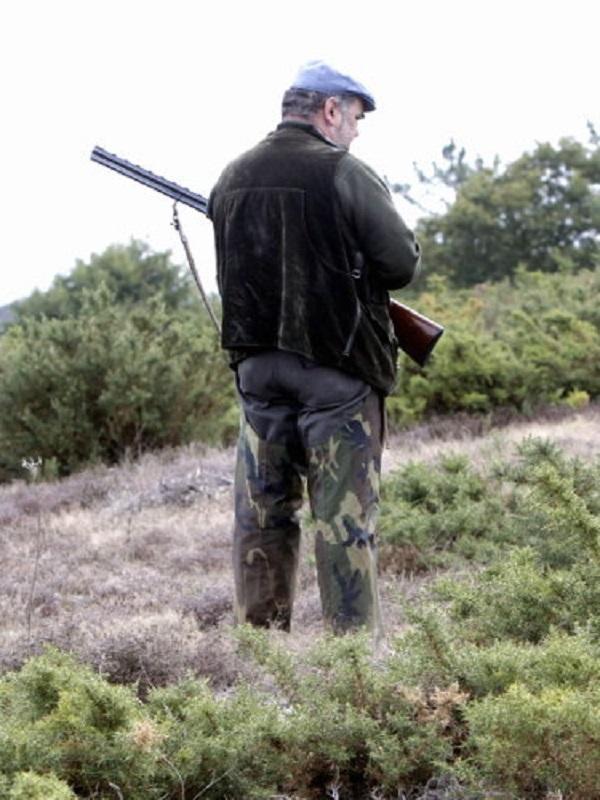 'Animalistas' demandan prohibir la presencia infantil en cacerías tras la muerte de un niño de cuatro años en Andalucía