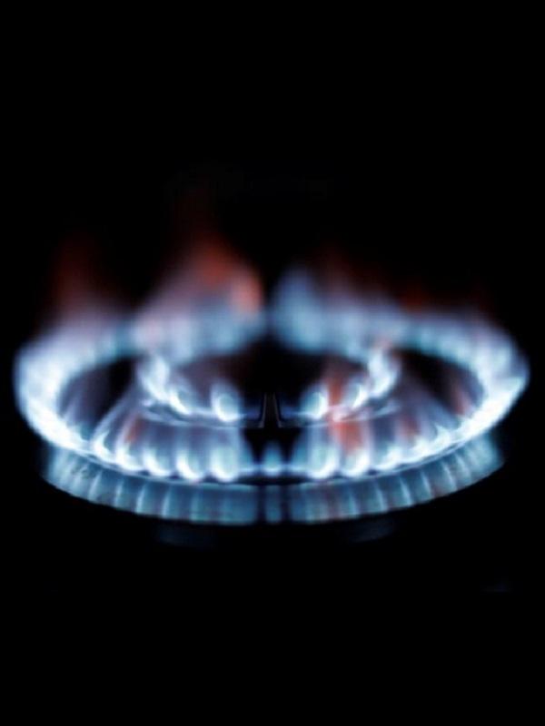 El gasoducto entre Francia y España se cancela por su impacto sobre el clima