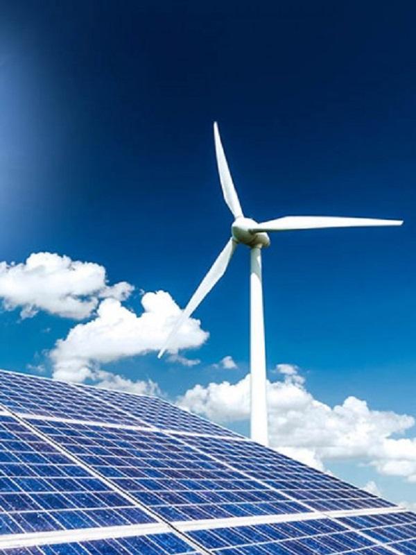 Asociación andaluza de energías renovables optimista ante la nueva coyuntura