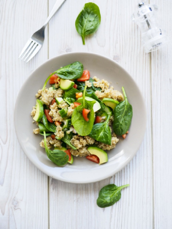 Te explicamos las dietas TOP saludables y de las que te debes alejar