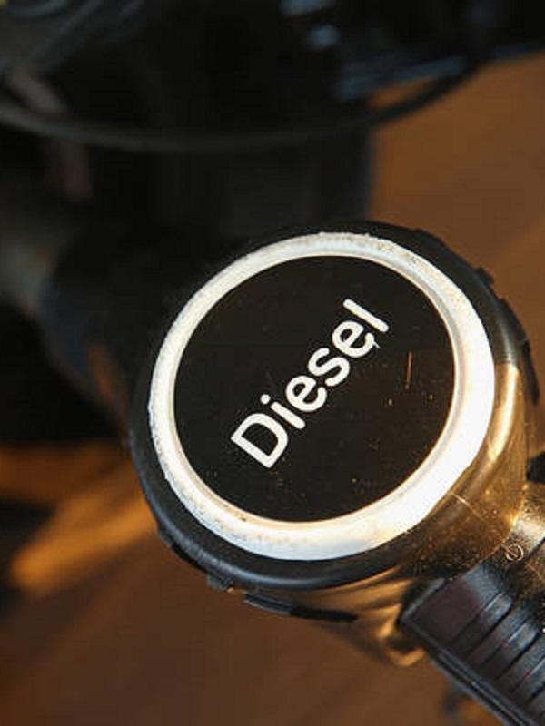 Innovadores biocombustibles alternativos y catalizadores híbridos para motores diesel