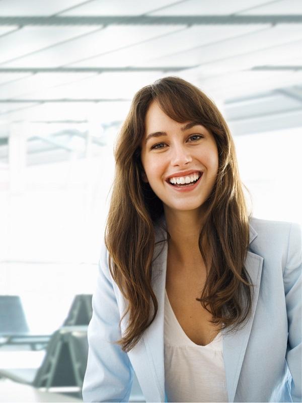 Te explicamos que alimentos hacen menos atractiva tu sonrisa
