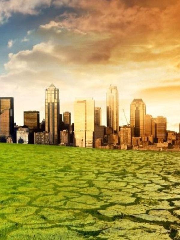 Las medidas contra el cambio climático encabezan las previsiones para 2019
