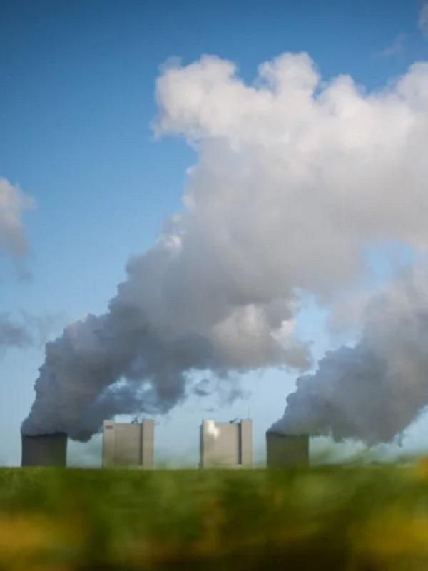 La comisión alemana del carbón recomienda el fin de su uso en todo el país para 2038