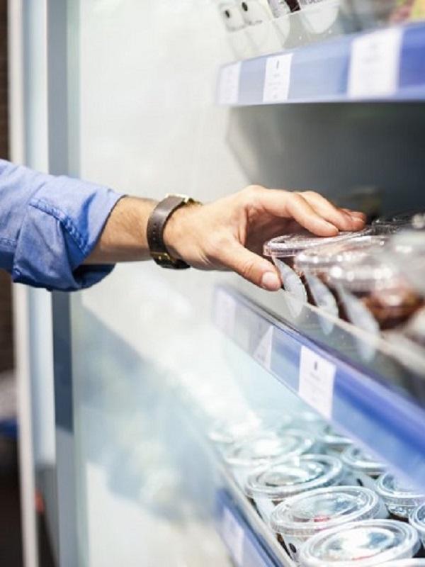 Polémica por la legislación de productos envasados