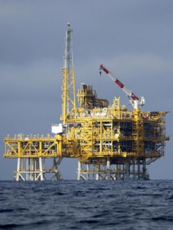 El Gobierno anuncia que desmantelará definitivamente el almacén de gas Castor y aprobará el proyecto en pocas semanas