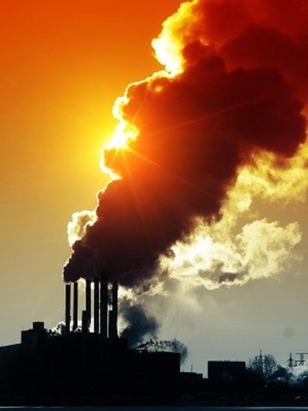 Air Liquide anuncia un objetivo de reducción de la intensidad de carbono del 30% entre 2015 y 2025