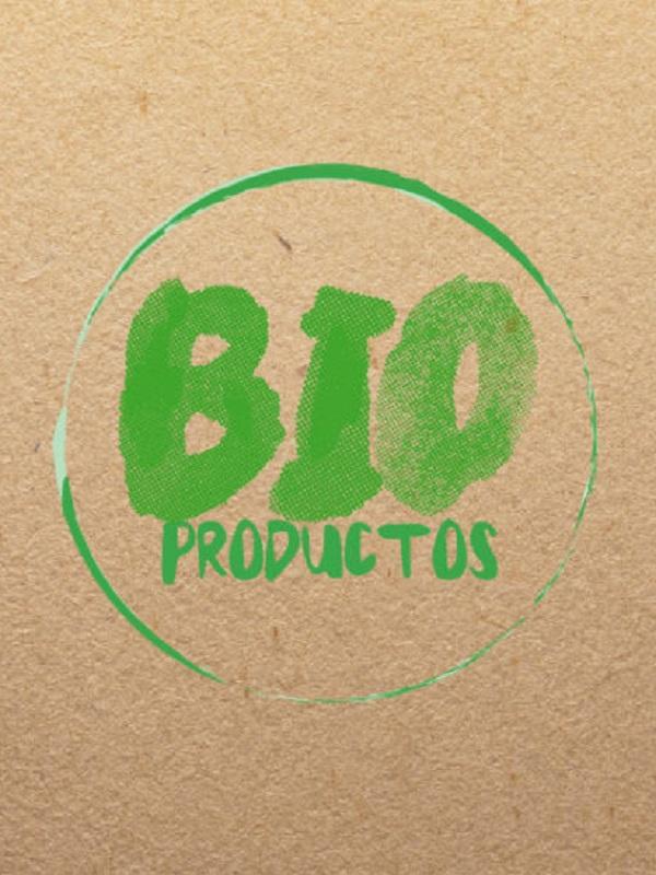 Fundación COPADE incorporará productos bio y de comercio justo