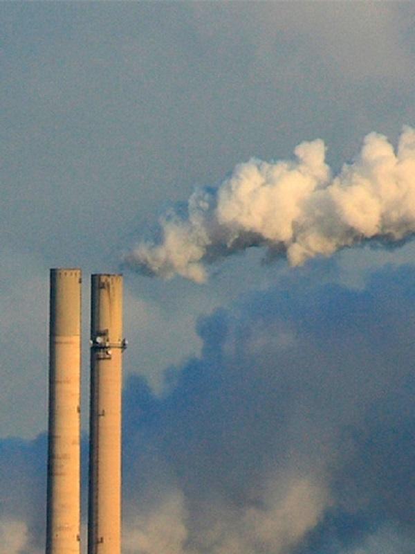 España traspone la directiva europea sobre el registro de emisiones contaminantes para 2021-2030