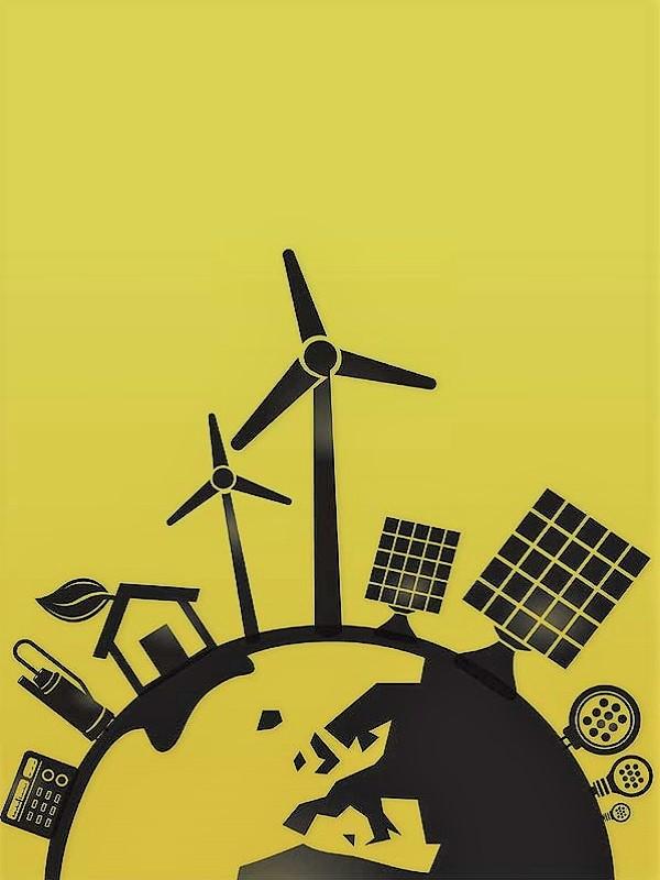 Europa se saca el sombrero con la hoja de ruta de Menorca 2030 sobre la transición energética