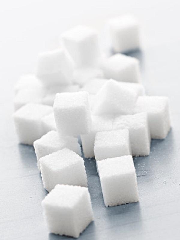 Azúcares añadidos donde menos te lo esperas