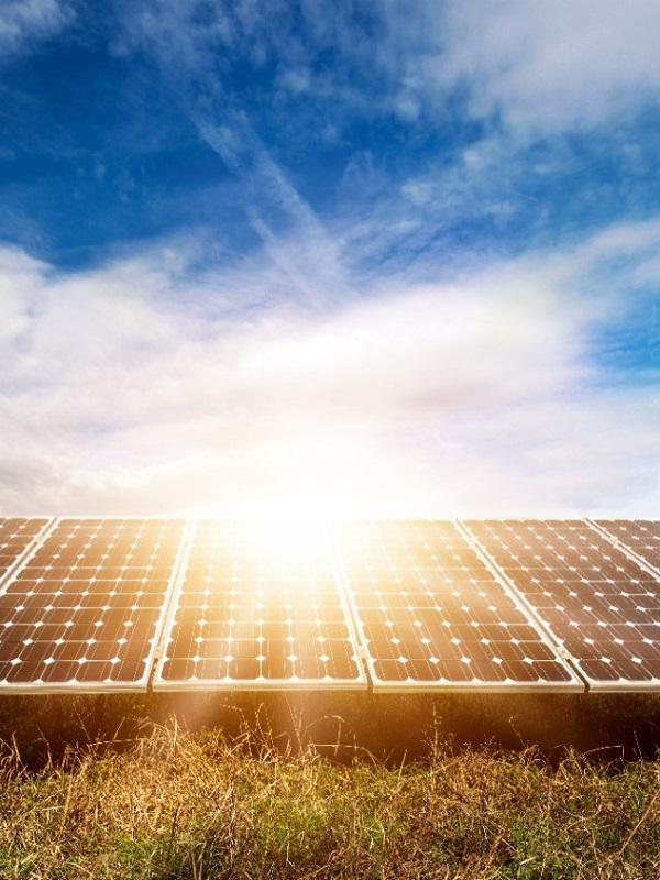 ANPIER recuerda que sin el desarrollo de la tecnología fotovoltaica no sería posible combatir los efectos del cambio climático