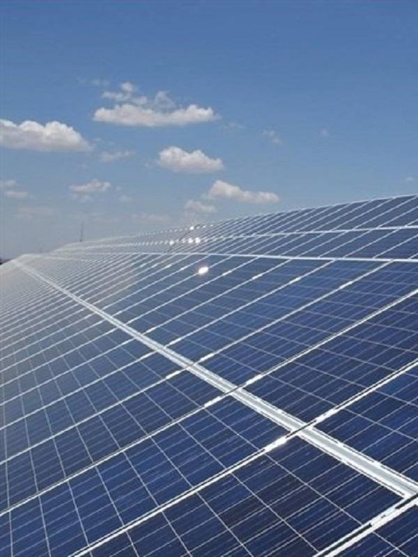 Los recortes a las energías renovables en España fueron letales