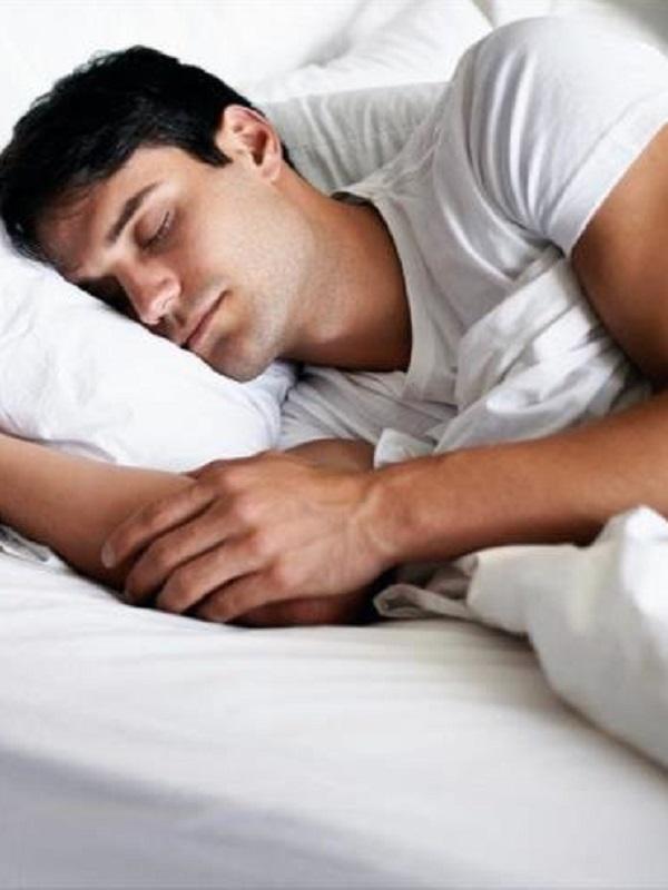 El sueño irregular induce a la obesidad y diabetes