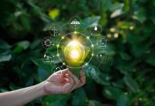 5 tecnologías ecológicas que pueden transformar el futuro del mundo