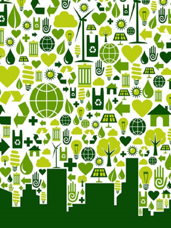 Sogama conmemora el Día del Medio Ambiente con una campaña en la que ensalza el poder de las 3R