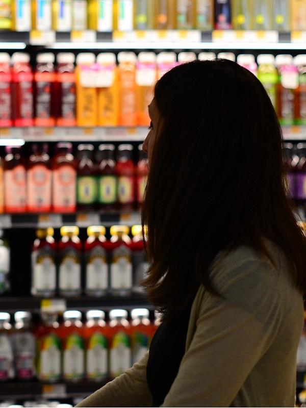 Los productos 0% azúcar engordan y mucho
