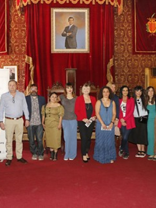 Desde Tarragona la XXV edició de los Premis Ones Mediterrània reclama de forma inmediata un Tribunal penal internacional del medio ambiente