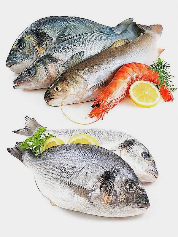 Los alimentos contaminados son un fuerte varapalo para la economía