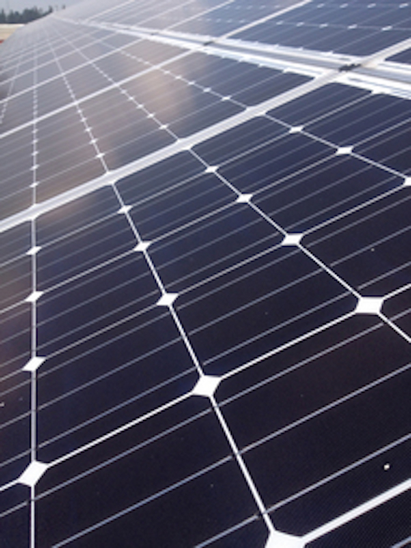 Avià (Barcelona), galardonado por la UE por un proyecto que fomenta la energía sostenible en la localidad