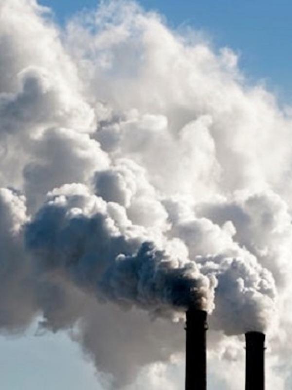 Volkswagen abre un centro de datos libre de emisiones de carbono en Noruega