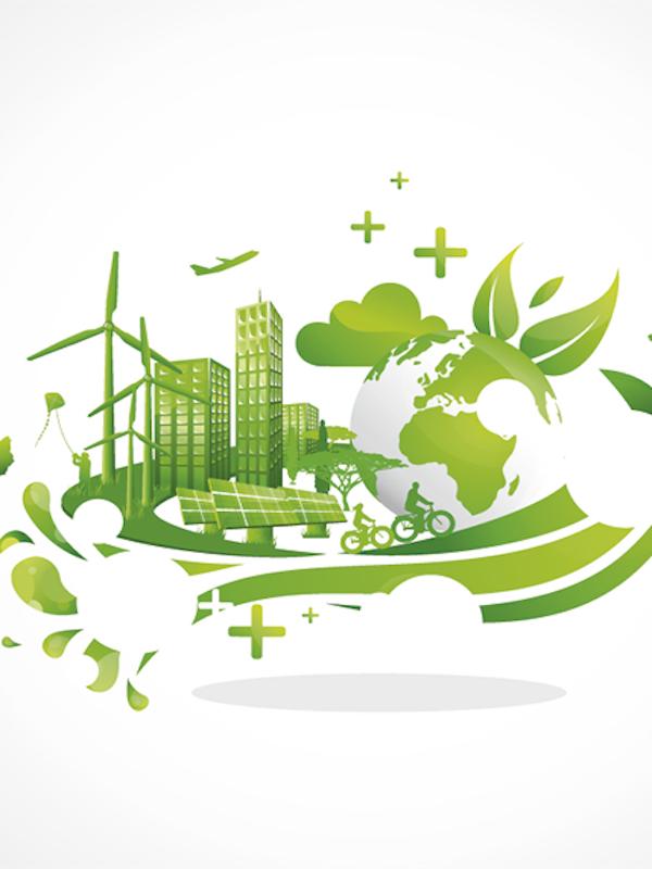 Un índice clasifica las ciudades por el uso sostenible de la energía