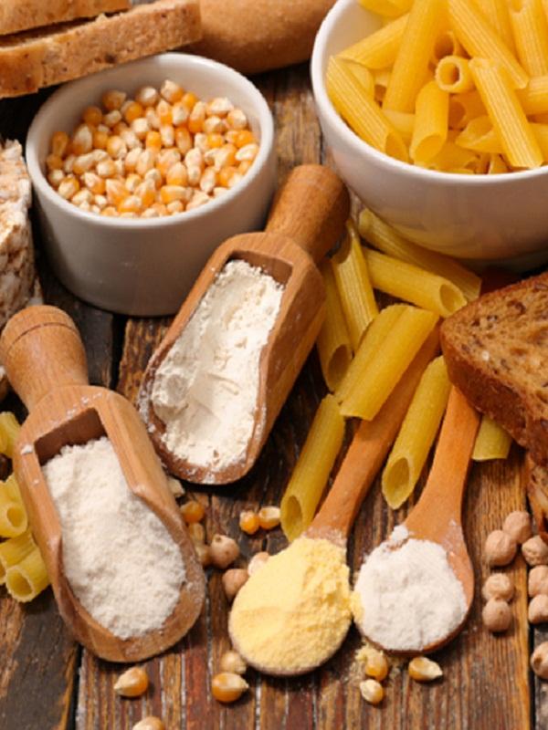 Los mandamientos a seguir para minimizar la contaminación cruzada de alimentos sin gluten