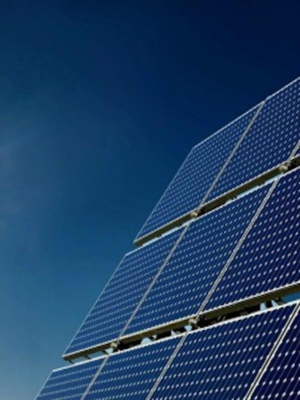 Capacidades y oportunidades en energías renovables: La visión de una becaria