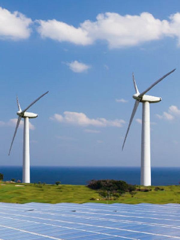 Europa ve bien el plan climático de España pero solicita más detalles sobre la transición hasta 2030