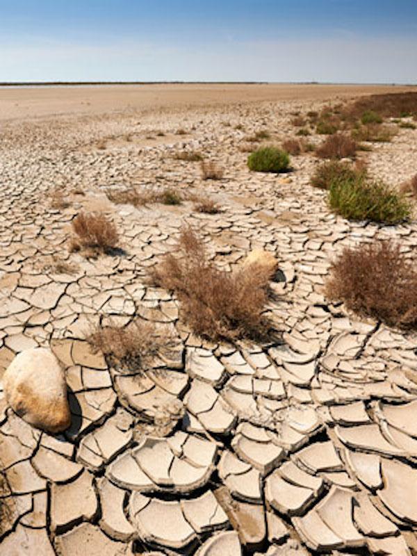 UGT abordará en una jornada en Valladolid las actuaciones que puede tomar la industria ante el cambio climático
