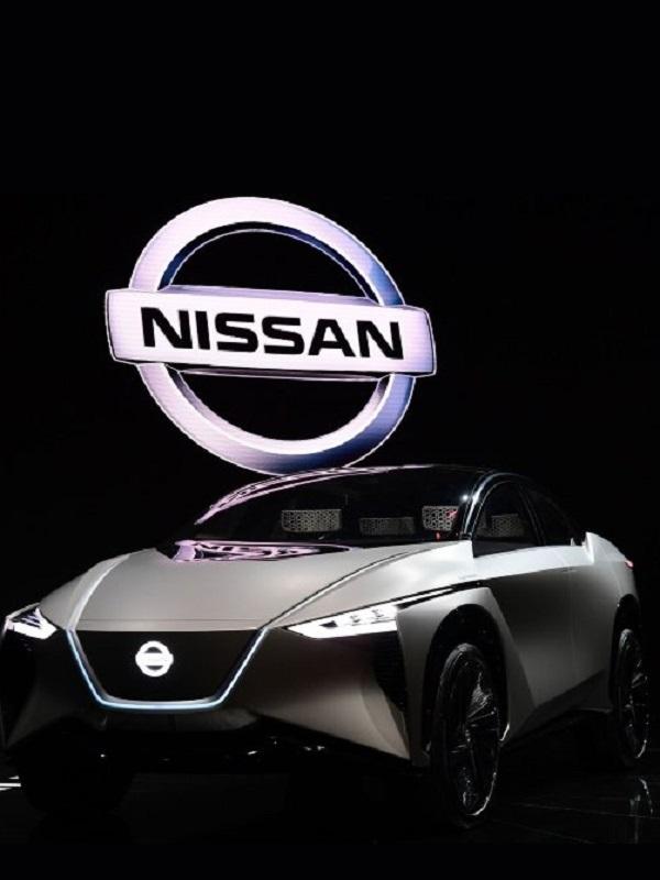 Nissan lanzará en 2022 la tecnología híbrida e-Power en Europa