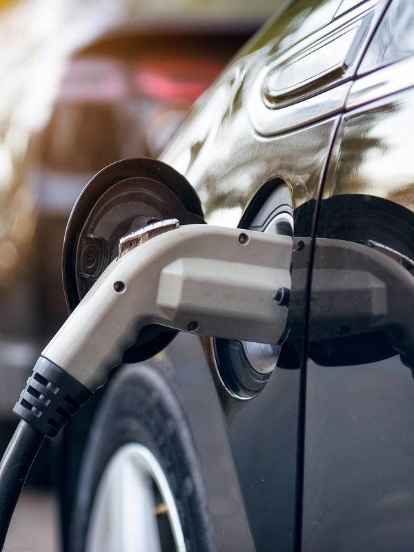 663 trabajadores de Endesa circulan con un vehículo eléctrico para su uso particular