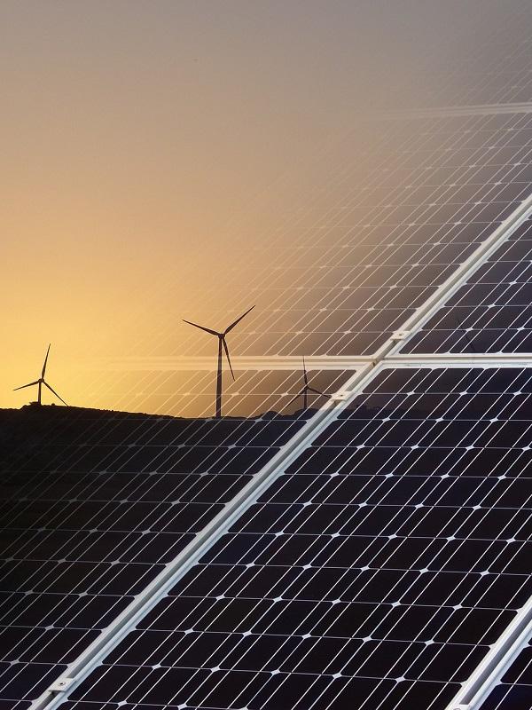 La propuesta de Fundación Renovables que propone para el nuevo diseño europeo del mercado de la electricidad