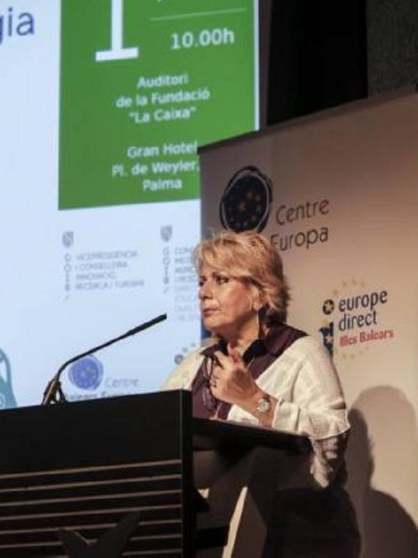 Acuerdo para la reducción de plásticos en los hoteles de Baleares