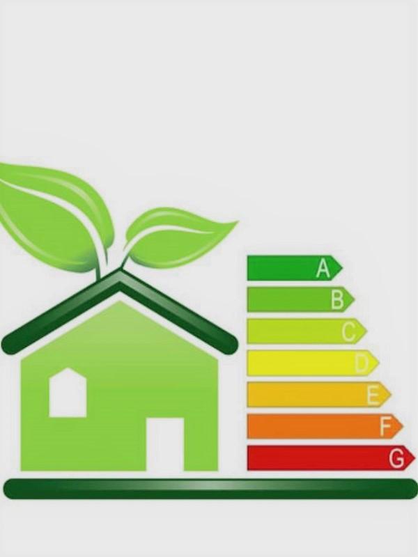 España se suma a los nuevos reglamentos europeos de ecodiseño y etiquetado energético