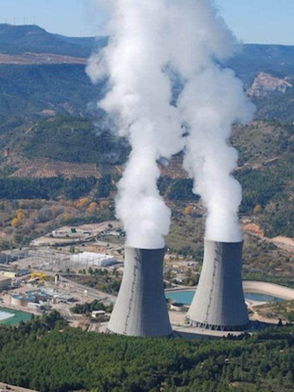 Iberdrola y Naturgy cerrarán sus centrales nucleares entre 2025 y 2035