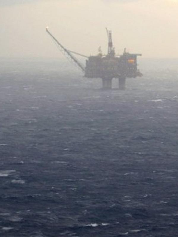 El fondo soberano noruego dejará de invertir en petroleras por orden del Gobierno