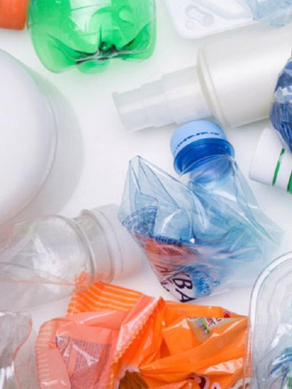 Ben Magec hace aportaciones a la Estrategia Canaria sobre el Plástico