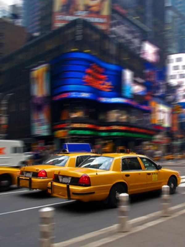 Nueva York trabaja en un sistema de IA para identificar los sonidos de la ciudad y reducir la contaminación acústica