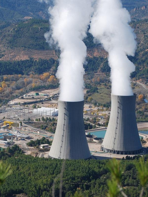 ¿Nucleares más allá de 2035?